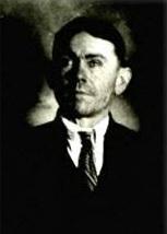 Charles Davis Lawson