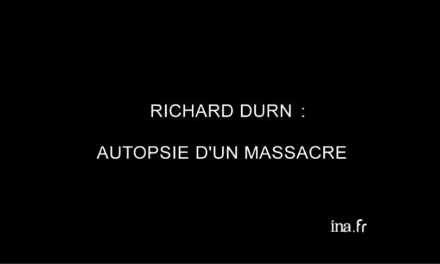 File:Richard Durn Autopsie dun massacre.jpg