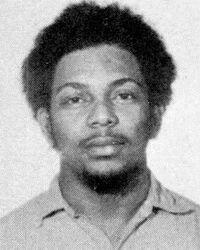 William Ray Bonner