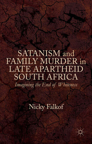 File:Satanism and Family Murder in Late Apartheid South Africa.jpg