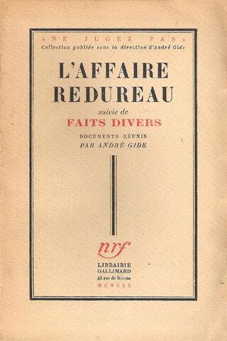File:L'Affaire Redureau.jpg