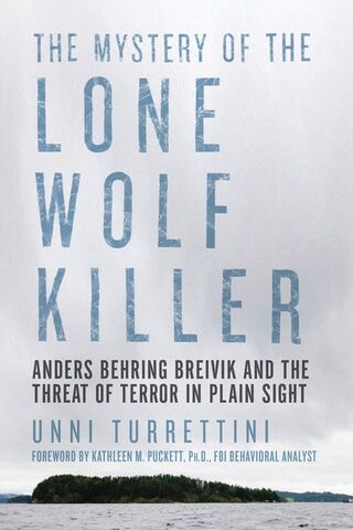 File:The Mystery of the Lone Wolf Killer.jpg