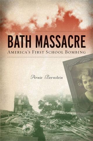 File:Bath Massacre.jpg