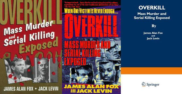 File:Overkill - Mass Murder and Serial Killing Exposed.jpg