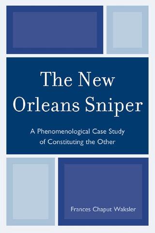 File:The New Orleans Sniper.jpg