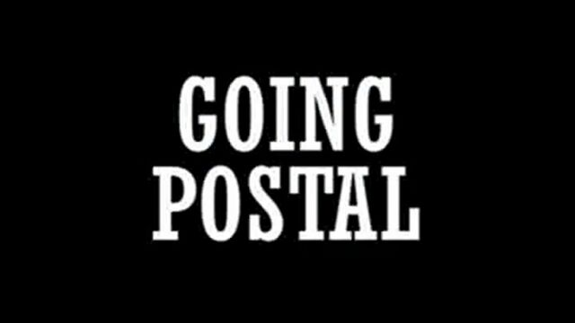 File:Going Postal 2009 docu.jpg