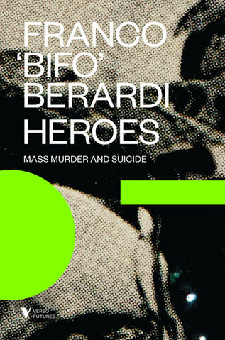 File:Heroes - Mass Murder and Suicide.jpg