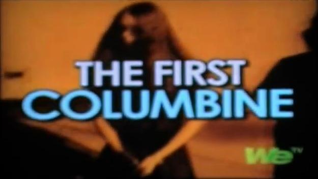 File:The first Columbine.jpg