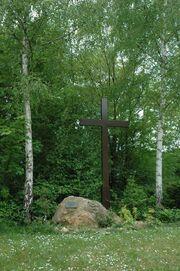 Eppstein memorial