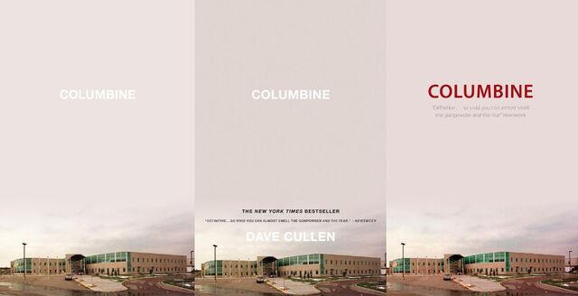 File:Columbine (Cullen).jpg