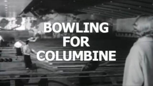 File:Bowling for Columbine.jpg