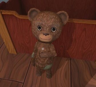 Teddy0001