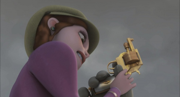 File:Lucille gun struggle.jpg