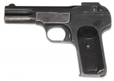 File:Fn model 1900.jpg