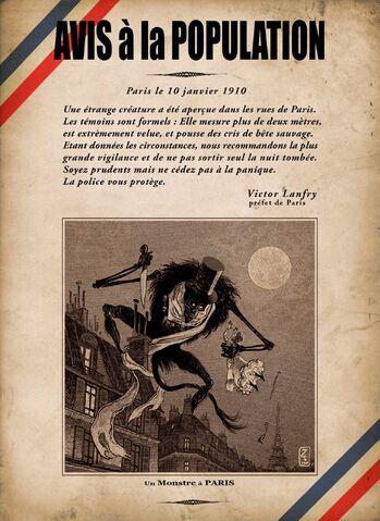 File:Christophe Lourdelet 30.jpg
