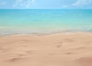 Praia Norte