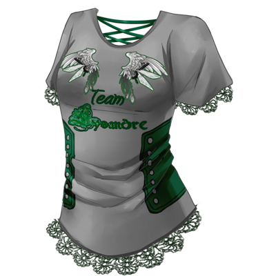 File:Camiseta Team Lysandre.png