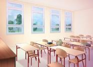 Sala de aula a v2