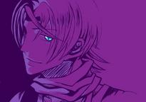 Psycho Armin