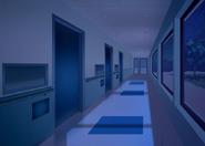 Hospital ~10