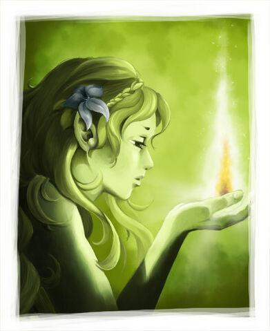 File:Green-elf female.jpg