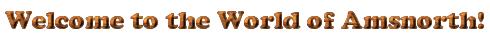 File:Coollogo com-28952351.png