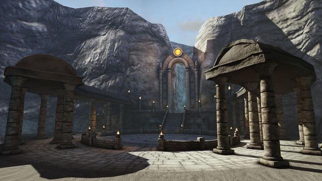 File:Hem's Gate.jpg