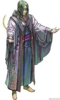 Sorcerer2
