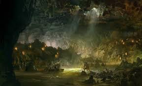 File:Goblin cave.jpg