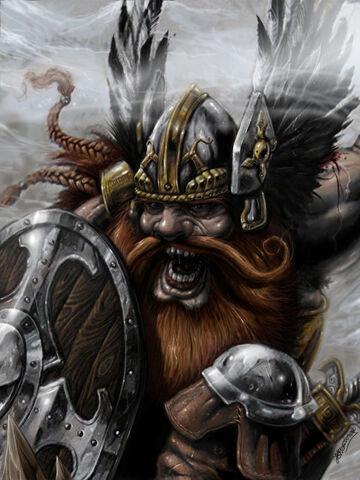 File:Dwarf warrior.jpg