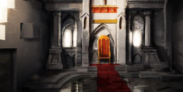 File:Throne room by makkon-d5nt5rp.jpg