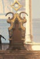Golden Throne2