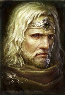 Areothan II Heartan