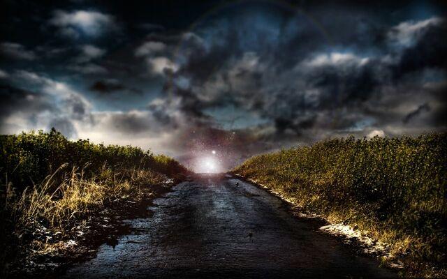 File:Brokeden road.jpg