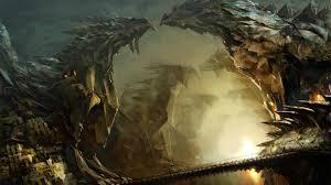 File:Dragonbone Mountains.jpg