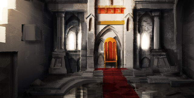 File:Throne room by makkon.jpg