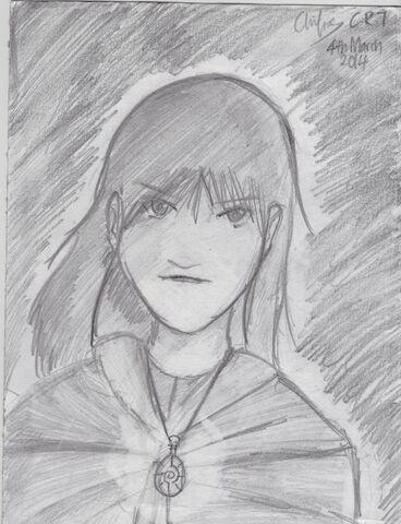 File:Amulet The Stonekeeper 1.jpeg