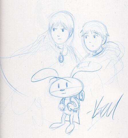 File:Kazu.Comic-Con.2006.Amulet.l.jpg