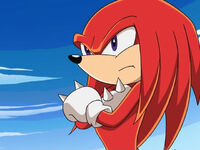 034knuckles