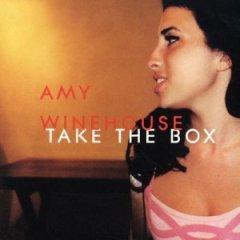 File:Amy Winehouse - Take The Box.jpg