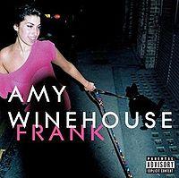 File:200px-Winehouse Frank.jpg