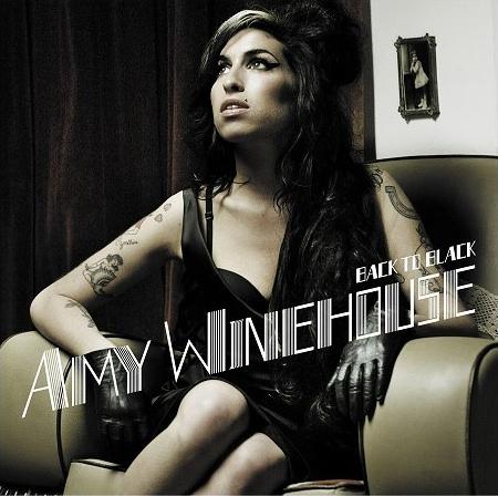File:Amy Winehouse - Back To Black.jpg