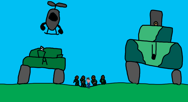 File:Baluna's Army.png
