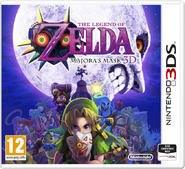656px-Majora's Mask 3D European Box Art