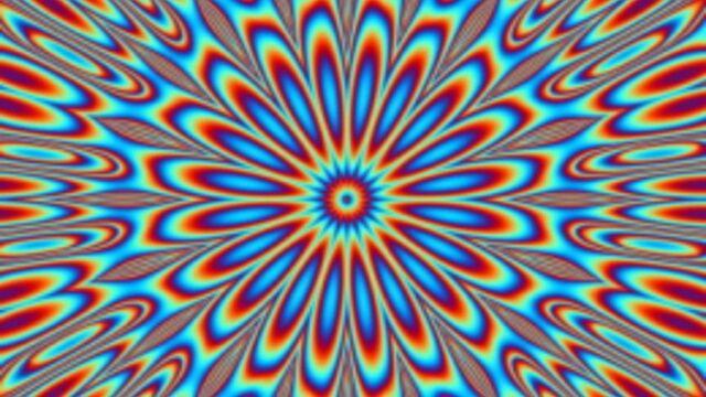 File:5-awesome-optical-illusion-videos-c8b7f5fbe8.jpg