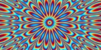 Some awesome illusions