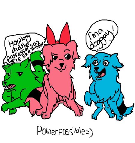File:For-Powerpossible-powerpuff-and-rowdyruff-animals-10071275-2560-2560.jpg