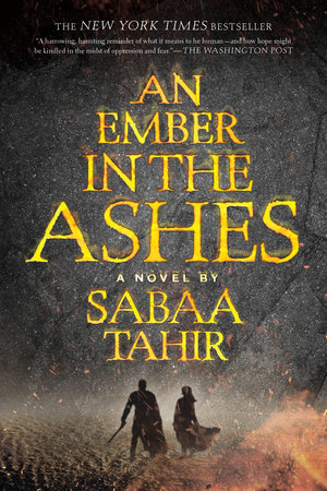 File:An Ember In The Ashes.jpg