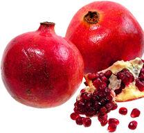 Pomegranatefruit