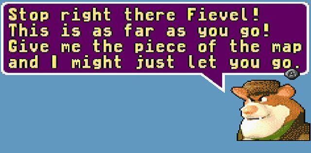 File:Fievel Boss 1.jpg